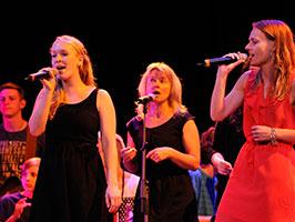 Musikinstitut-Landsberg-Sommerfestival-2014