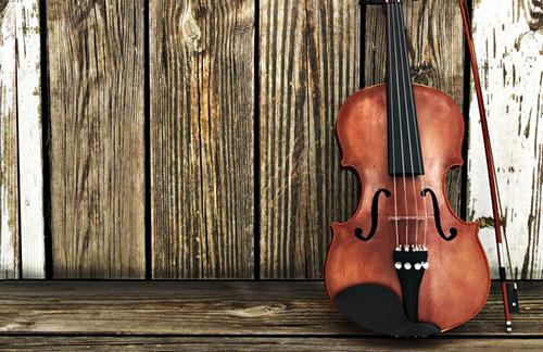 musikinstitut-landsberg-geige-violine