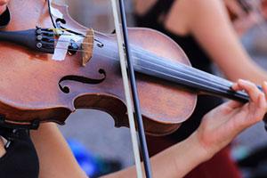 musikinstitut-landsberg-strechinstrumente