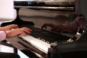 musikinstitut-landsberg-tasteninstrumente