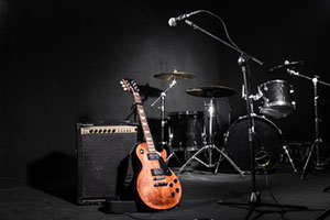 musikinstitut-landsberg-workshops