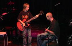 musikinstitut-landsberg-2006