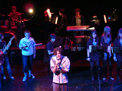 musikinstitut-landsberg-sommerkonzert-2009