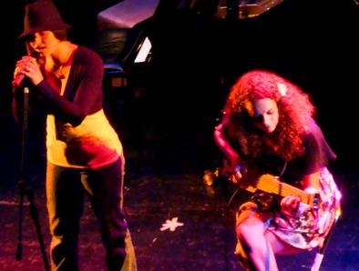 musikinstitut-landsberg-sommerkonzert-2010