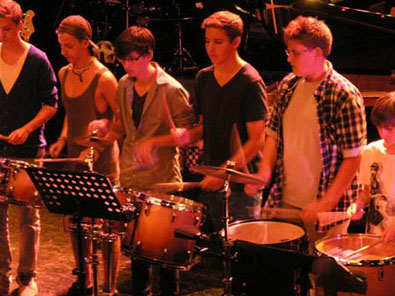 musikinstitut-landsberg-sommerkonzert-2012