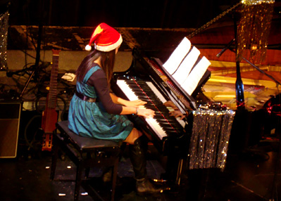 musikinstitut-landsberg-weihnachtsfestival-2009