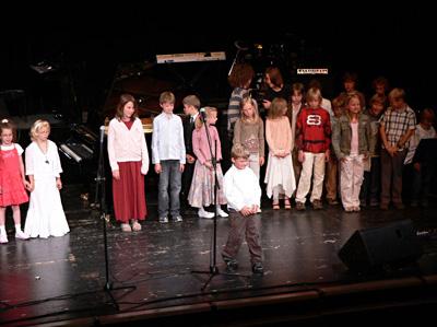 musikinstitut-landsberg-zehn-jahre-jubilaeum